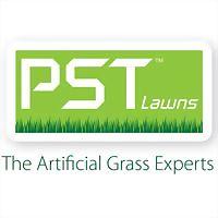 Logo 30) Pst Lawns