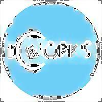 Logo 23) Icreative Works