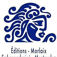 Logo 1) Skol Vreizh
