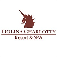 Logo 43) Dolina Charlotty Resort & Spa