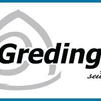 Logo 50) Autohaus Gredinger Gols