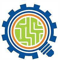 Logo 5) Beu Technopark