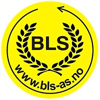 Logo 6) Bryne Landbruksservice As
