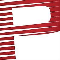 Logo 16) Professional Development Systems Bv