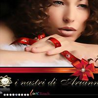 Logo 6) I Nastri Di Arianna