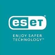 Logo 49) ESET
