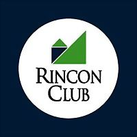Logo 16) Rincon De Los Andes