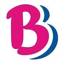 Logo 11) Детская Одежда Bell Bimbo