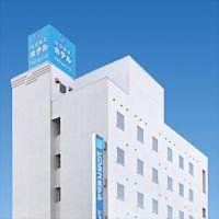 Logo 14) ホテル シャロームイン2