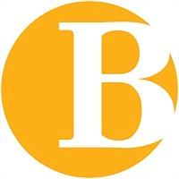 Logo 5) Bel.biz