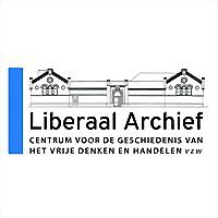 Logo 3) Liberaal Archief