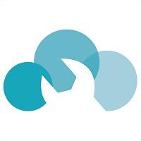 Logo 40) Webtools Nz