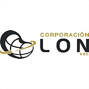 Logo 6) Corporacion Lon Sac