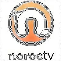 Logo 28) Noroc Tv
