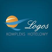 Logo 72) Kompleks Hotelowy LOGOS