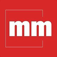 Logo 6) Monaco-Matin