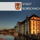 Logo 1) Stadt Rorschach