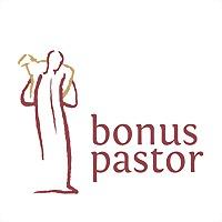 Logo 7) Bonus Pastor Foundation