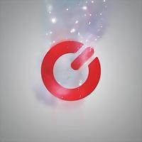 Logo 11) Gestion Publicidad C. Ltda.