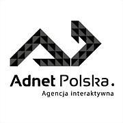 Logo 10) Agencja Interaktywna Adnet Polska