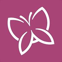 Logo 33) Arcadia Wellness Park