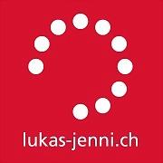 Logo 3) Lukas Jenni Gmbh