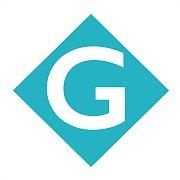 Logo 15) Giacomelli Serramenti