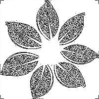 Logo 16) Bluehalo Fashion
