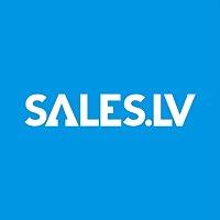 Logo 6) Sales.lv