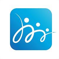 Logo 48) Metrica