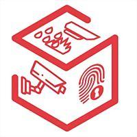 Logo 3) Videosecurity