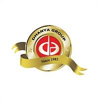 Logo 23) Dhanya Auto Spare Parts Llc