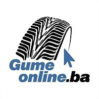 Logo 73) Gumeonline.ba