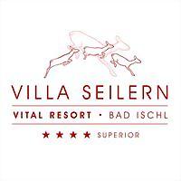 Logo 37) Villa Seilern Vital Resort