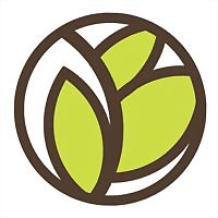 Logo 6) Островок Натуральной Косметики Biobeauty
