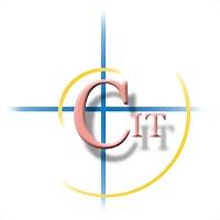 Logo 43) Cyber Infinite Technologies