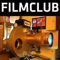 Logo 26) Filmclub Im Takino