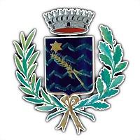 Logo 12) Comune Di Ponzano Veneto