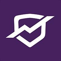 Logo 6) Pocketsmith