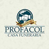 Logo 6) Profacol Proteccion Familiar Colectiva