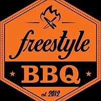 Logo 13) Freestyle-BBQ Andreas Franz e.U.