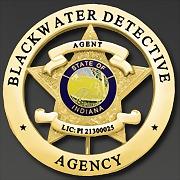 Logo 2) Northern Agency