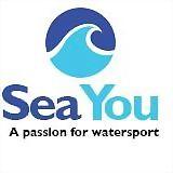 Logo 6) Seayou