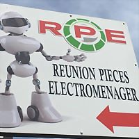 Logo 2) Rpe