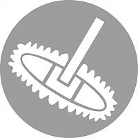 Logo 4) Insider Facility Services As