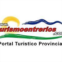 Logo 1) Paraná. Temporario:departamento Equipado, Amoblado, Servicios Apart, Cochera.