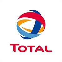 Logo 2) Total Station