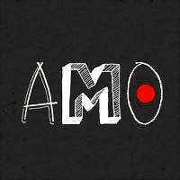 Logo 10) Agência Amo