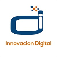 Logo 7) Innovación Digital