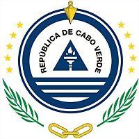 Logo 1) Embaixada De Cabo Verde Na Bélgica